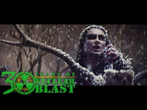 CRADLE OF FILTH  Heartbreak And Seance  MUSIC