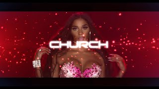 Joseline Hernandez  - Church (Official Video)(Love & Hip-Hop Super Star Joseline Hernandez withe her hot single