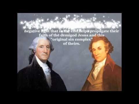 Glenn Beck,Peter Lillback George Washington's Sacred Fire.