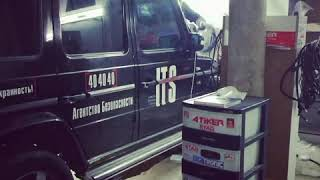 Установка ГБО в городе Шымкент Тараз установка Газ на авто в Шымкент Тараз Алматы Астана