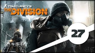 Tom Clancy's The Division (27)