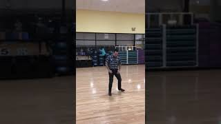 Raised on Country clip Video