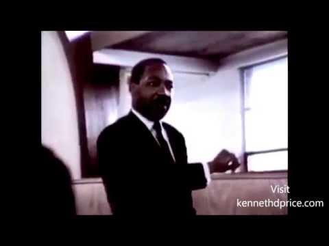 MLK, Poor People