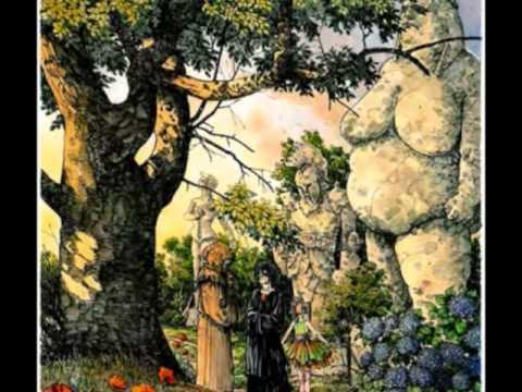 The Endless Tributes (The Sandman Chronicles): Destiny