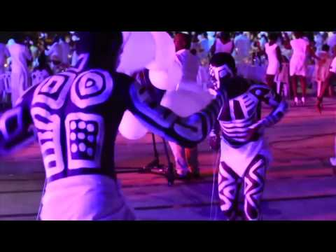Fababy - Abidjan est Doux - Clip Remake by Willstephe