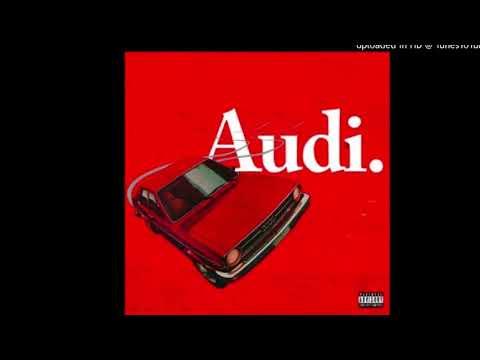 Smokepurpp - Audi (OFFICIAL AUDIO)
