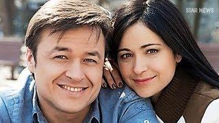 Болезненный развод с мужем, рождение дочери и успешная карьера, актриса Любовь Тихомирова.