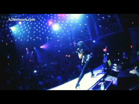 Ace Of Base - Happy Nation (Deejay Lil`Boy Mash Up) 2012