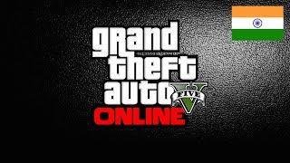 GTA 5 Fun Stream • Grand Theft Auto 5 Live Stream