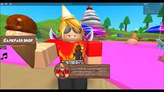 ROBLOX- Duck's Obbies (NO SECRETS) Obby games - Group - Gameplay nr.0810