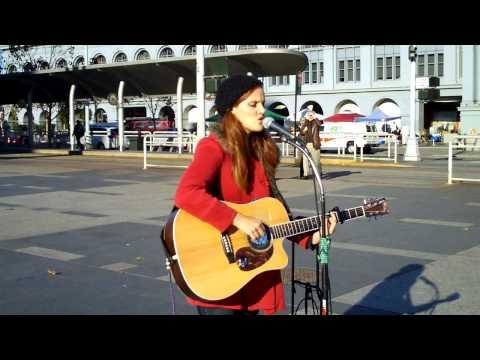 Lily Holbrook - It's a Sin