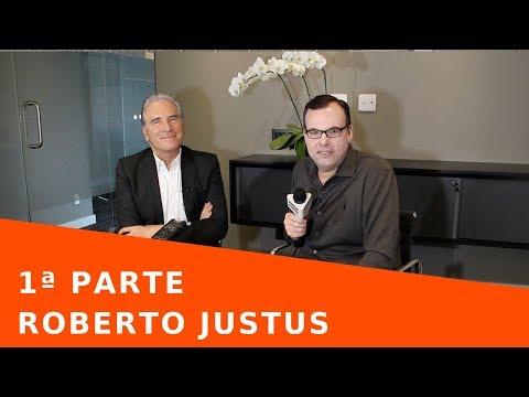 A Fazenda, Record, Marcos Mion, Britto Jr, Bastidores, Revelações, Reality, Roberto Justus, 1ª Parte
