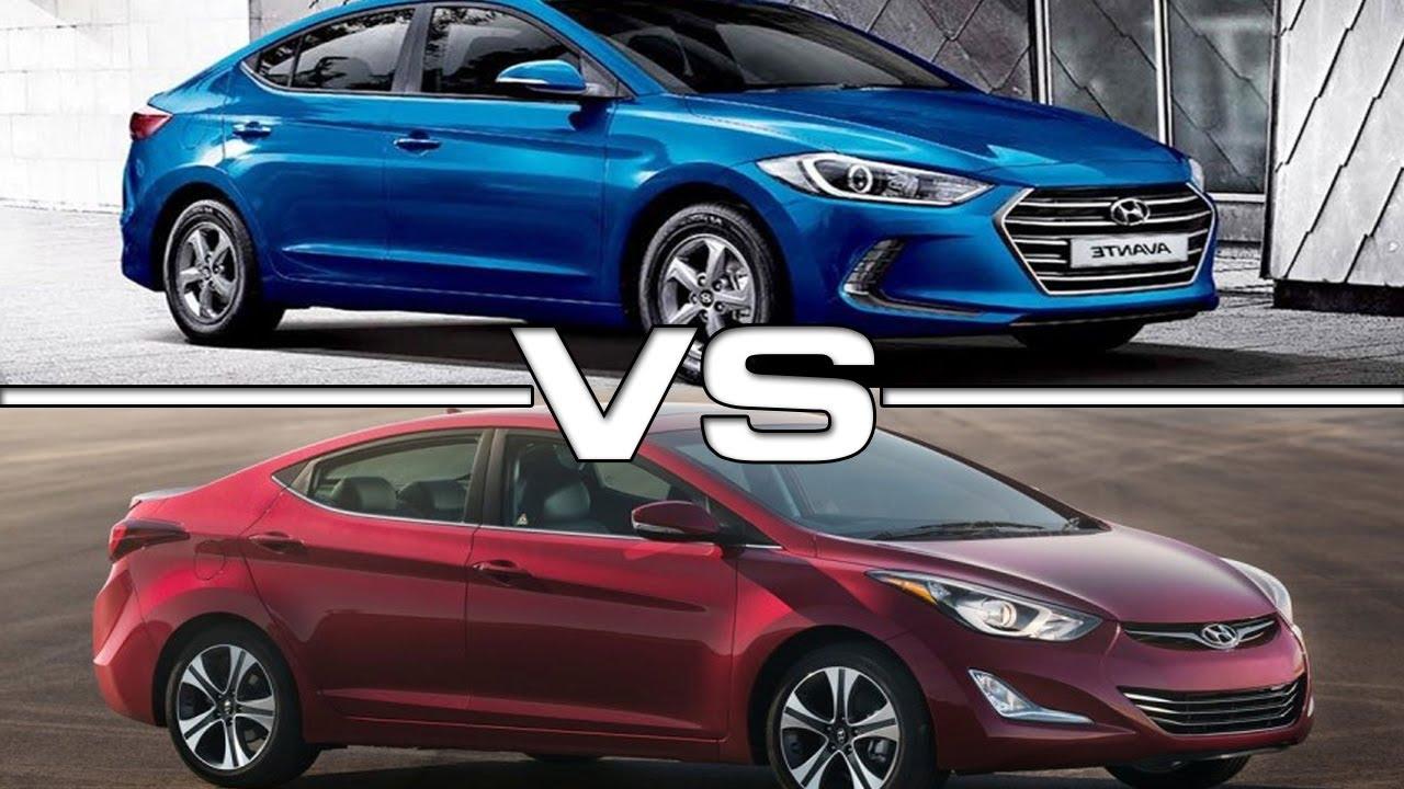 Elantra Vs Sonata >> Hyundai Sonata Vs Elantra Racha Gta V Youtube