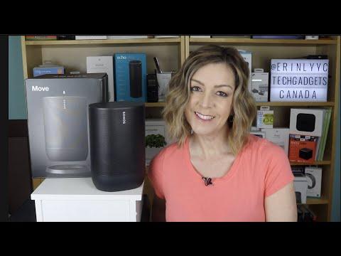 sonos-move-portable-wireless-speaker-review