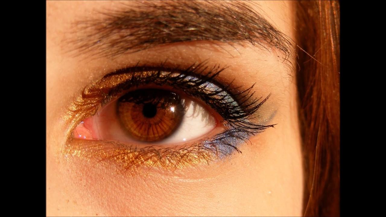 Göz seğirmesi nasıl geçer