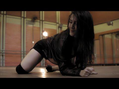 Anitta, Lexa, Luisa Sonza feat MC Rebecca - Combatchy | KoringaDance | Nathália Luchi (Coreografia)