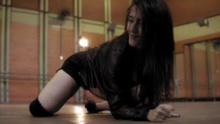 Baixar Anitta, Lexa, Luisa Sonza feat MC Rebecca - Combatchy | KoringaDance | Nathália Luchi (Coreografia)