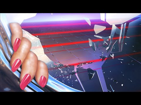 Jordan F - Galaxy Train (Official Video)