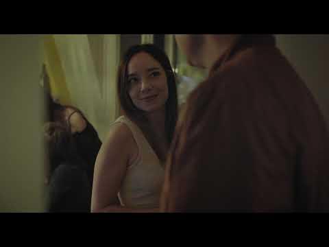 Strangers - Trailer