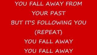 The Fray-Fall Away w/ lyrics