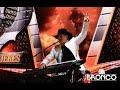 Orquesta El Combo de Darwin El Saxofon - YouTube