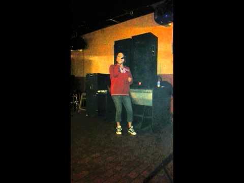 """El Sol No Regresa (Karaoke)""""Lydia Lopez"""""""