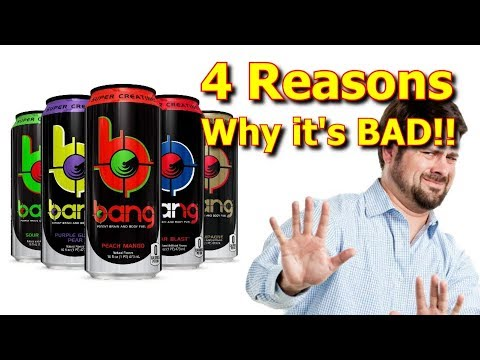is-bang-energy-drink-good-for-you?-nope!-4-reasons-why!-(brutally-honest-review)