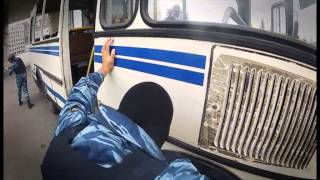 ОМОН: запрещенное видео(Этот ролик был ЗАПРЕЩЕН к трансляции на российском ТВ., 2012-12-04T07:37:34.000Z)