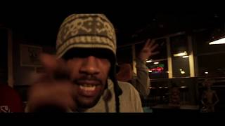 Teledysk: Redman - Lookn Fly Too (Feat Method Man & R.E.A.D.Y. Roc)