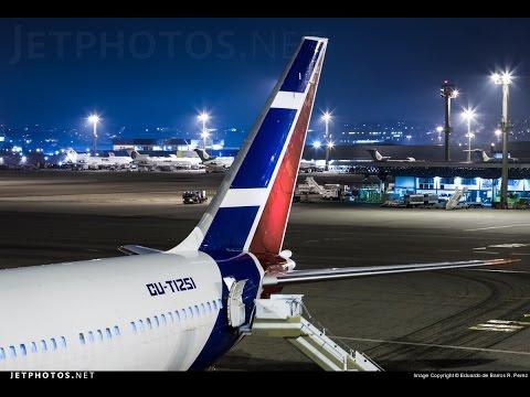 Cubana de Aviación entre las peores compañías aéreas del mundo