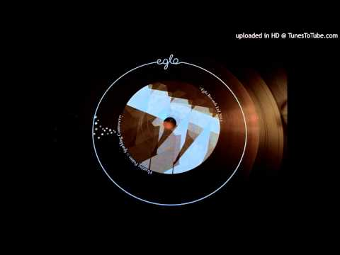 Floating Points - Sparkling Controversy