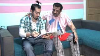Jackson Comedy-opa Cupa Shevcet-matematika 2016