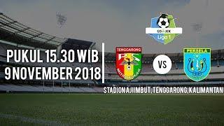 Download Video Jadwal pertandingan  Mitra Kukar Vs Persela Lamongan, Jumat (9/11/2018) Pukul 15.30 WIB MP3 3GP MP4