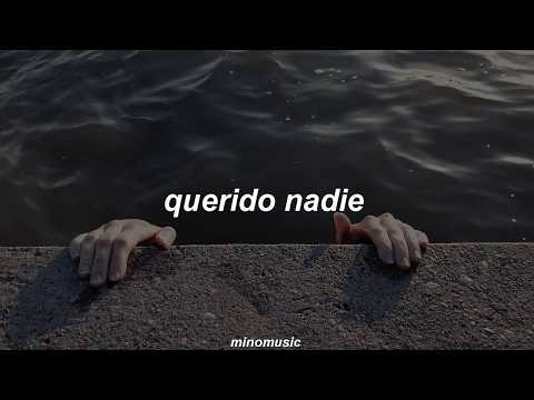 Dear No One - Jungkook (BTS) [Traducida al Español]