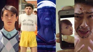 Especial #5añosEnchufe thumbnail