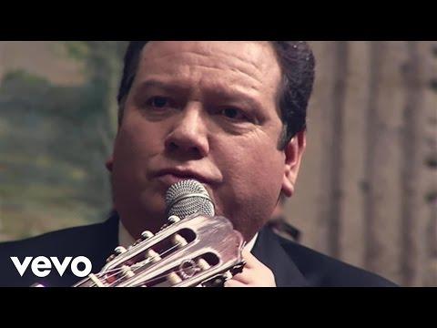 Jorge Muñiz - Lo Mejor De Tu Vida (Live)
