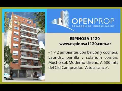 Openprop