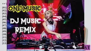 Download DJ MuSic remix Republik  Sandiwara Cinta