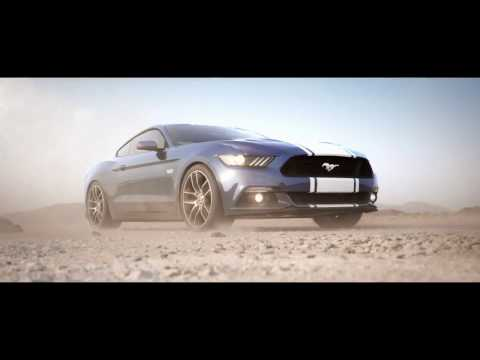 [GMV] The Crew (James Meyers - I Am The King (AWAL Remix))