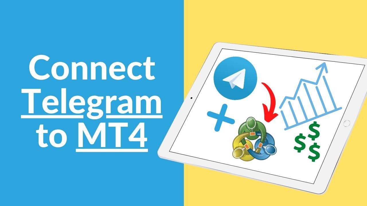 bot telegram mt4