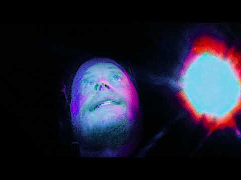 OWL CITY - FIREFLIES COVER -BILMURI - (MUSIC VIDEO)