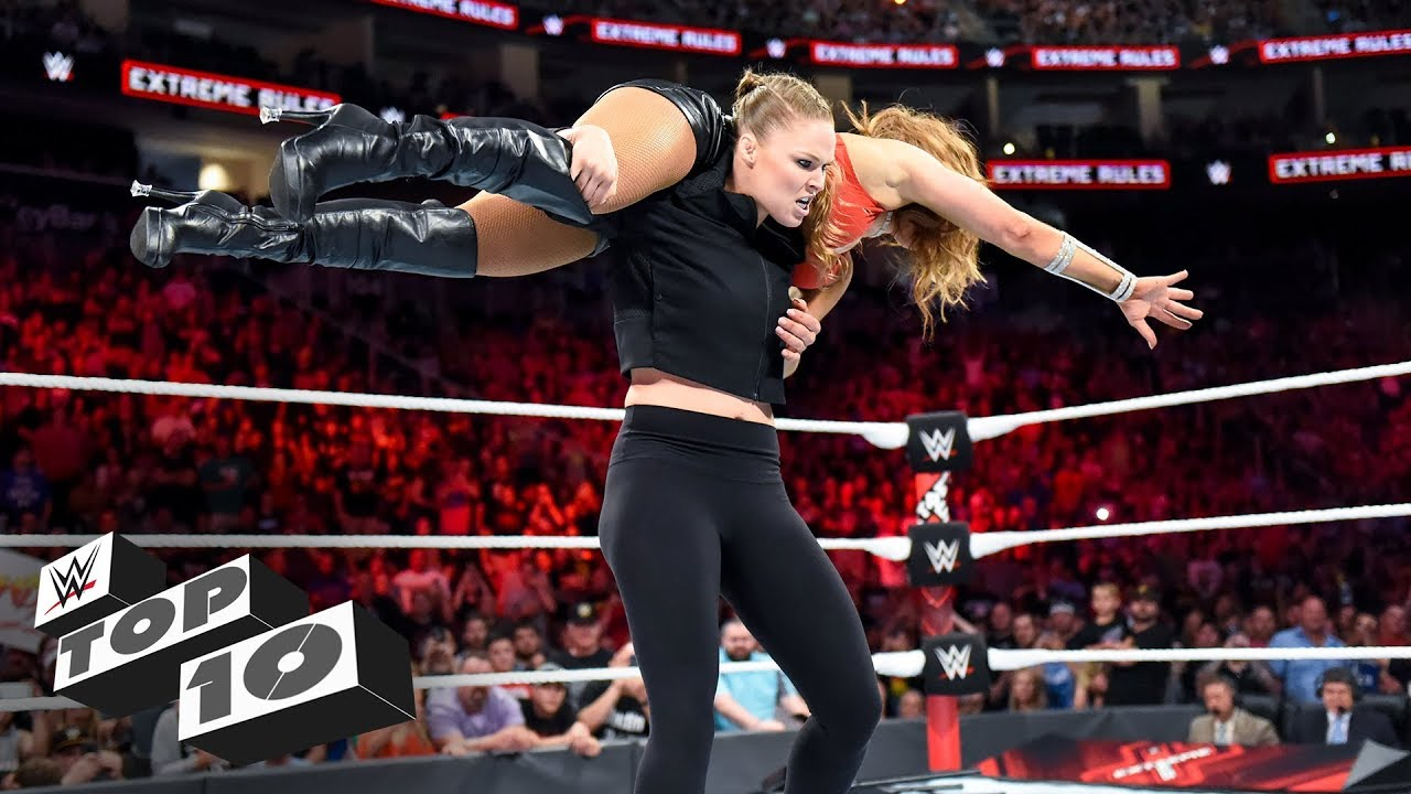 amazing-ringside-rescues-wwe-top-10-july-21-2018