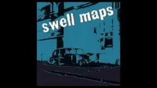 Swell Maps - Midget Submarines/Bridge Head pt. 9