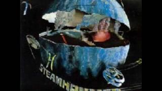 Steamhammer - Penumbra (Full)