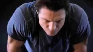 Упражнения С Гирей Для Домашней Тренировки. [Тренировки С Гирями Видео](Бодибилдинг Мотивация ▻ ▻ ▻ http://massa.fm Жми если хватит силы ..........................................................................................., 2014-10-16T07:23:45.000Z)