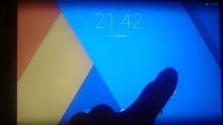 Смотреть видео тормозит планшет самсунг галакси таб 2