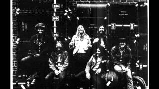 Allman Brothers Band - Statesboro Blues