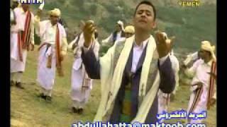شيخ الطيور   غناء الفنانين   عبدالرحمن الأخفش ويوسف البدجي