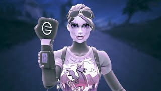 "Fortnite Montage( "" Fiji "" 