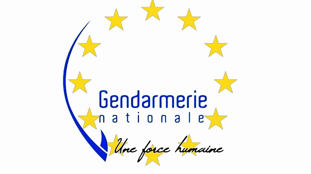 gendarmerie nationale  la destruction de la france continue